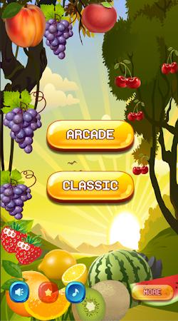 Match Fruit 1.0.1 screenshot 2088646
