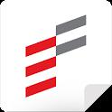 EasyCreditMobile icon