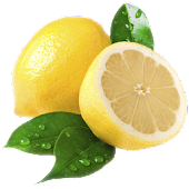 Lemons Uses and Benefits
