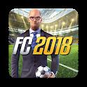 FC 2018 icon