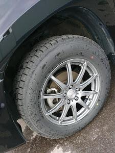 ヴァンガード ACA33W 240S 4WDのカスタム事例画像 リョウさんの2018年11月11日14:18の投稿