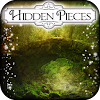 Hidden Pieces: Fairy Forest