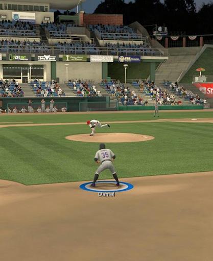 Baseball Pro  screenshots EasyGameCheats.pro 2
