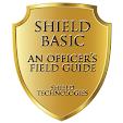 Shield Basi.. file APK for Gaming PC/PS3/PS4 Smart TV