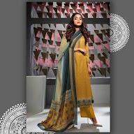 Meena Bazaar photo 16