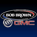 Bob Brown Buick GMC icon