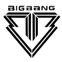 Kpop Big Bang Custom New Tab By Freeaddon Com Chrome ウェブストア