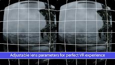 KinoVR 3D Virtual Realityのおすすめ画像3