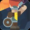 The Viking Escape