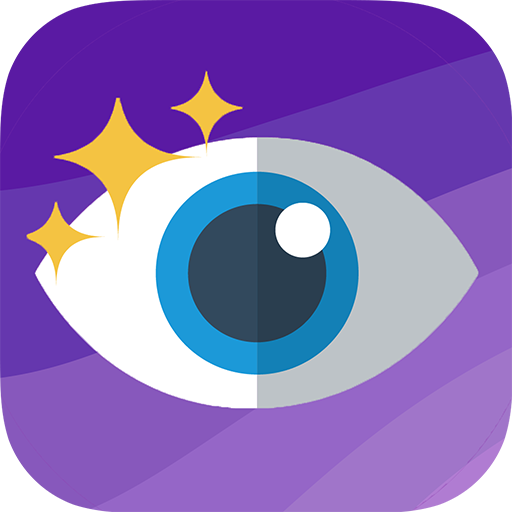 Teleport Pro – photo editor & change hair color