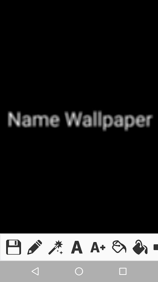Satish Name 3d Wallpaper Download 3d Name Wallpaper Zainab Impremedia Net
