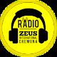 Download Radio Zeus Cremona For PC Windows and Mac