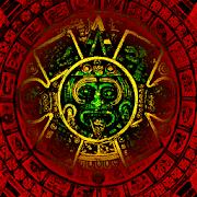 Horóscopo Maya 2018