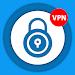 Unlimited Free VPN Super Proxy Master icon