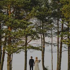 Fotografer pernikahan Mait Jüriado (mjstudios). Foto tanggal 06.08.2015