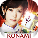 MAH-JONG FIGHT CLUB Sp icon