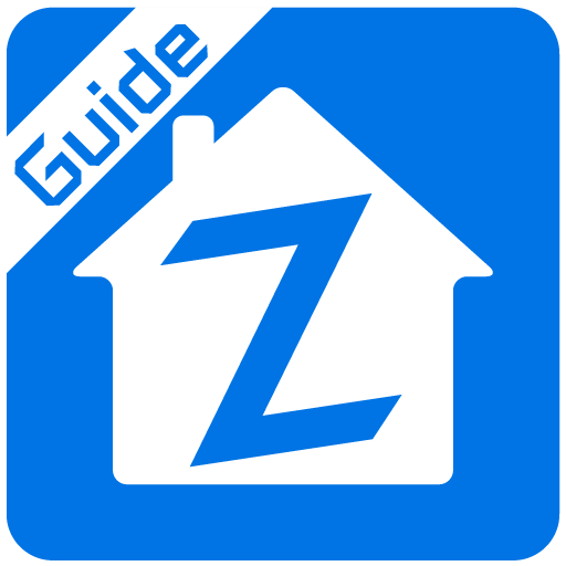 Free Zillow Home Rental Tips 遊戲 App LOGO-硬是要APP