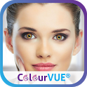 ColourVUE Mirror icon