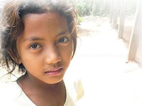 Photo: さあ 後半戦いってみよ〜♪ photo at Phunom Penh Cambodia