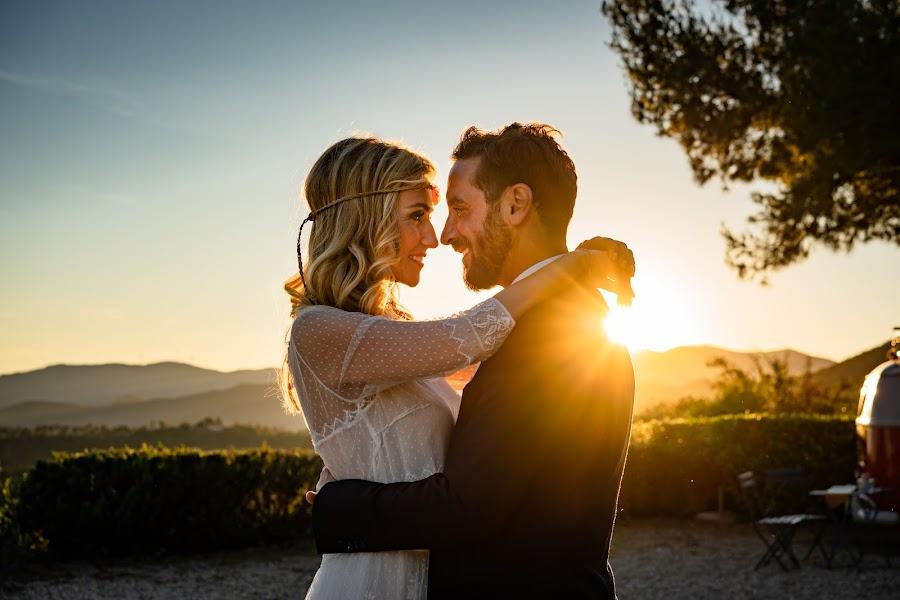 Wedding photographer Giandomenico Cosentino (giandomenicoc). Photo of 06.06.2019