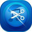 Ringtone MP3 Maker icon
