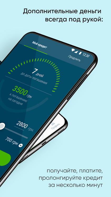 Как перевести деньги с карты бизнес онлайн на карту сбербанка