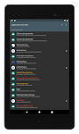 screenshot of CCSWE App Manager Pro License