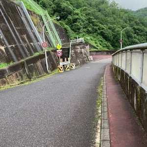 ジムニー JB64W のカスタム事例画像 ゆうきさんの2019年07月15日00:22の投稿