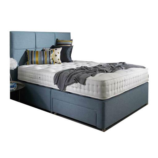 Relyon Marlow Divan Bed