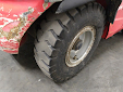 Thumbnail picture of a MANITOU MSI30 T S1-E2