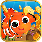 Megafish – Fish and get Money Mod Cho Android
