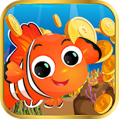 Download Megafish Free