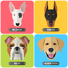 Breed Dogs by Kiwizilla Lab icon