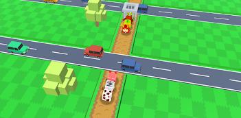 Animal Rescue 3D kostenlos am PC spielen, so geht es!