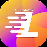 3D Logo Maker Pro