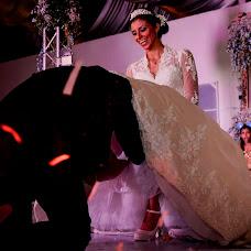 Wedding photographer Maria Velarde (mariavelarde). Photo of 04.11.2015