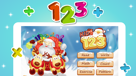 Math for Kids App Latest Version Download For Android and iPhone 1