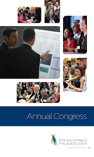ACP Events - náhled