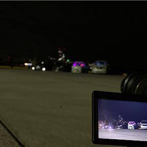 ヴェルファイア ANH20Wのカスタム事例画像 航さんの2021年01月25日12:56の投稿
