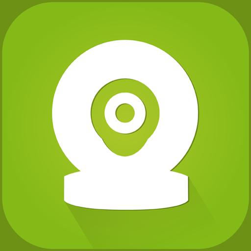 Logicom IP Camera 110 遊戲 App LOGO-硬是要APP