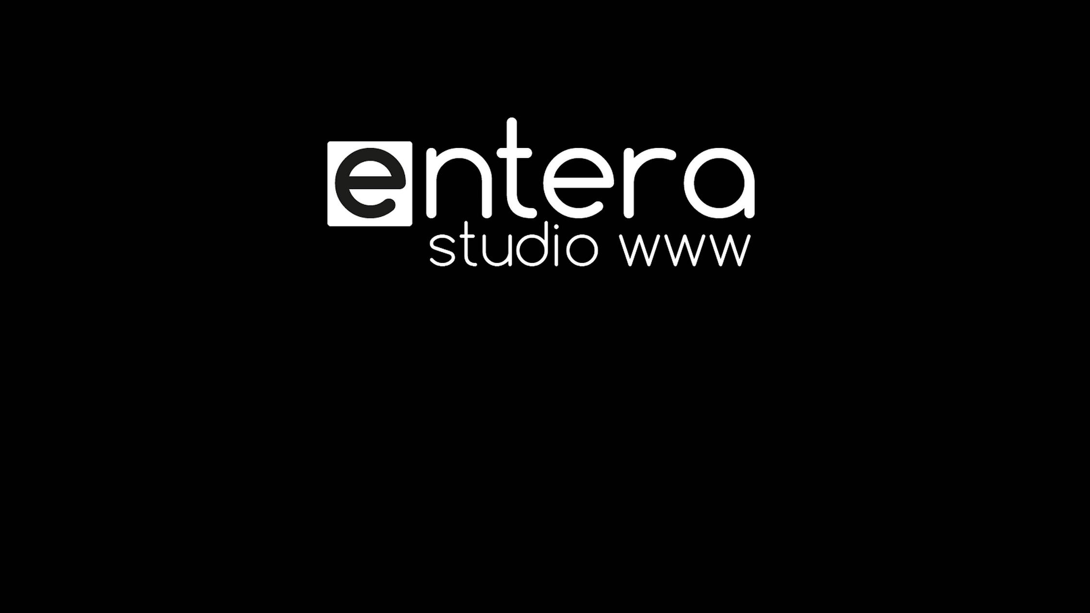 Entera Studio