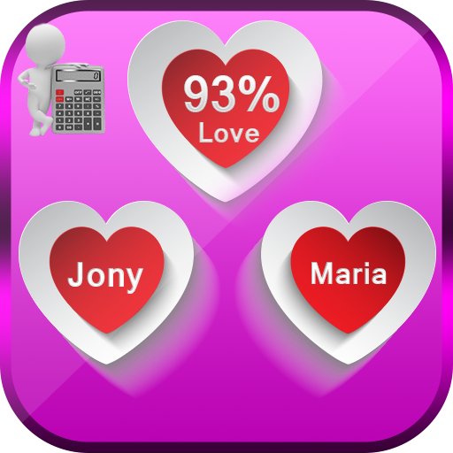 true love percentage