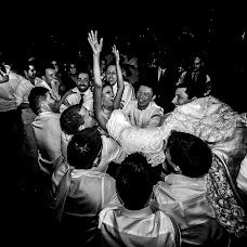 Hochzeitsfotograf David Hofman (hofmanfotografia). Foto vom 29.09.2018