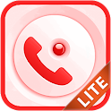 Record Phone Call icon