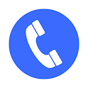 2nd Num - Second Phone Number For Texts & Calls icon