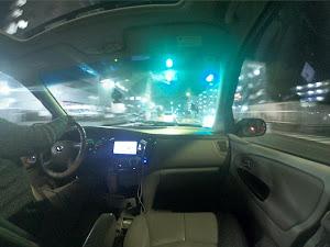 MPV LW5W ESのカスタム事例画像 ひろしさんの2019年01月20日23:55の投稿