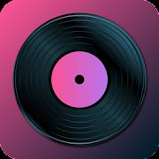 Djay Mix Remix Music Virtual Dj 4 Disk APK for Bluestacks