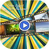 Photo Video Maker Music