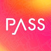 位置情報アプリー家族や友達のためのリアルタイムGPSチャットアプリ!