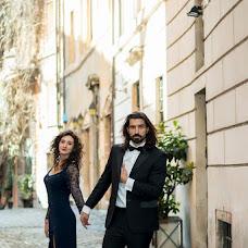 Wedding photographer Franco Novecento (franconovecento). Photo of 23.02.2017